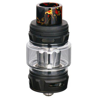 Falcon King Sub Ohm Tank
