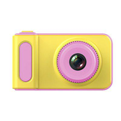 Children's Small SLR Digital Sports Camera