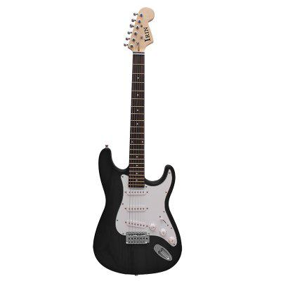 IRIN ST Electric Guitar Toy