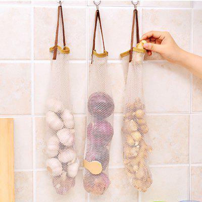 CF0099 Food Storage Bag
