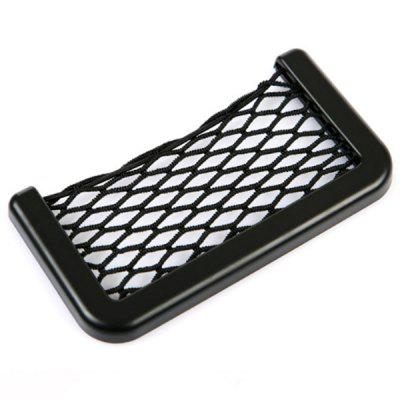 Portable Car Net Pocket