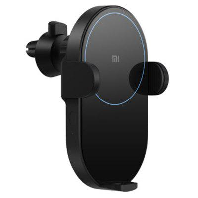 Xiaomi WCJ02ZM Infrared Sensor Wireless Car Charger