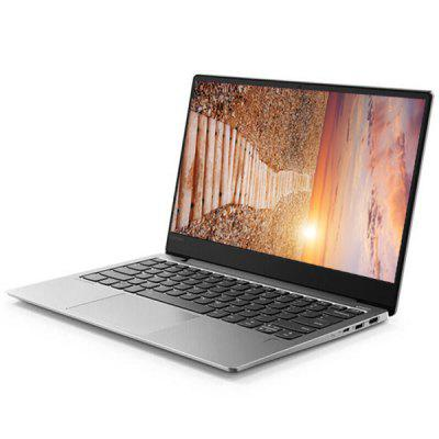 Lenovo Air 13 Laptop Notebook 13.3 inch Image