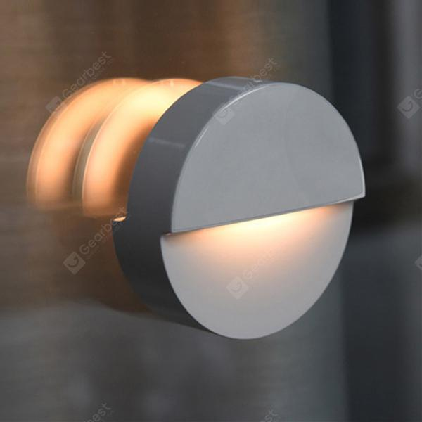 Xiaomi Mijia Bluetooth LED PIR Smart Night Light