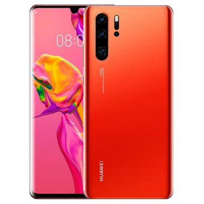 HUAWEI P30 Pro 4G Phablet 256GB ROM Image