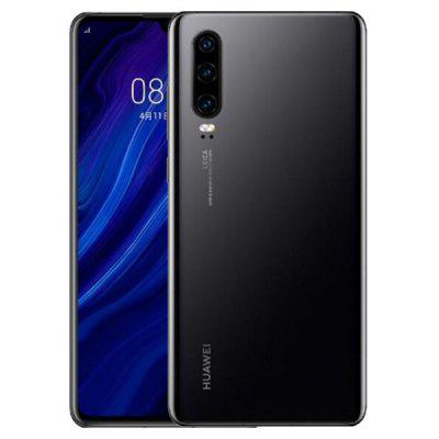 Huawei P30 4G Phablet 6.1 inch Image