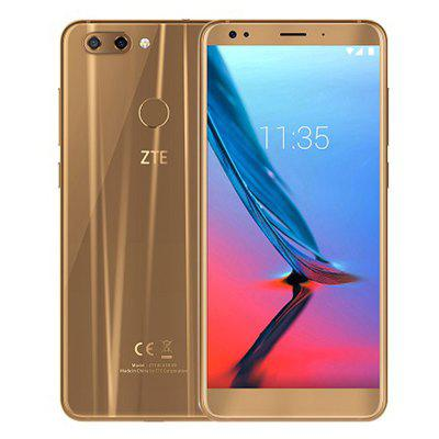 ZTE Blade V9 4G Phablet Global Version Image
