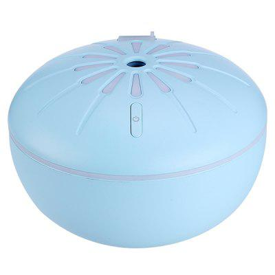 JRS - 23 Mini Mute Office Home Humidifier