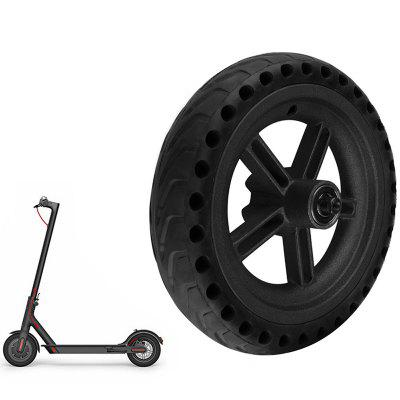$35.99 za Gocomma Explosion-proof Wheel Hub for Xiaomi M365 Scooter