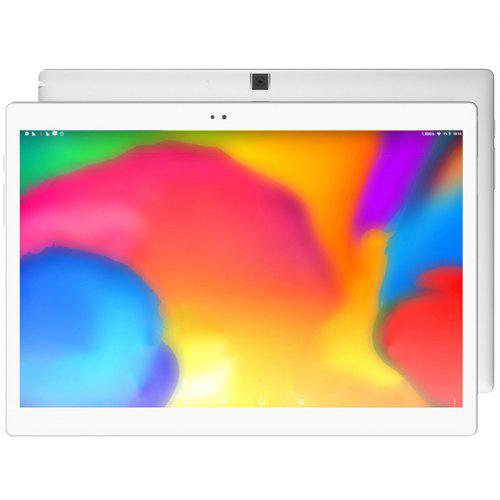 ALLDOCUBE X Flat 10.5 Inch Android Tablet