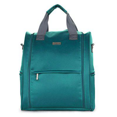 Insulat 10029 Nylon Multi-funcțional Bag Mummy
