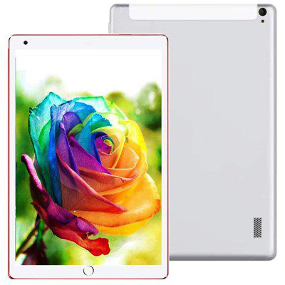 10.1 inch Android 7.0 3G Phablet Tablet PC