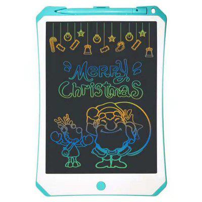 W114C LCD Lightweight Durable Handwriting Drawing Board for Children