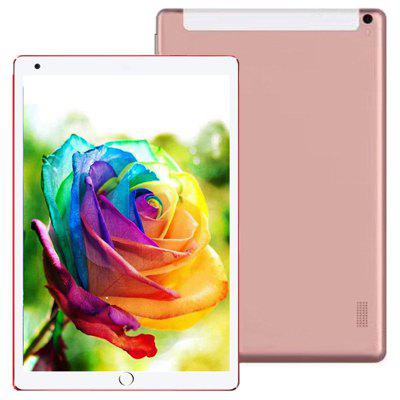 10.1 inch Android 7.0 3G Phablet Tablet-pc