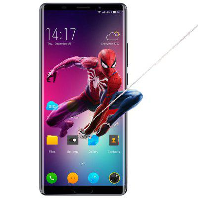 [Coupon Included] Naked-eye 3D Phone: Elephone P11 3D 4G Phablet with 64GB ROM for Only $99.99! You Must Experience It Yourself!