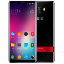 Gearbest Elephone P11 3D 4G Phablet