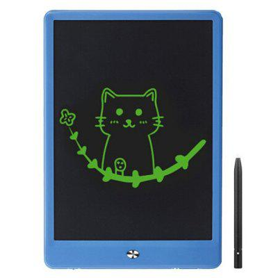 W104C LCD Lightweight Durable Handwriting Drawing Board for Children
