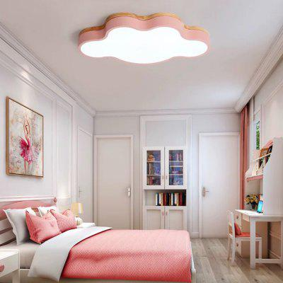 XM7032 Stepless Dimming Ceiling Light 85 - 265V