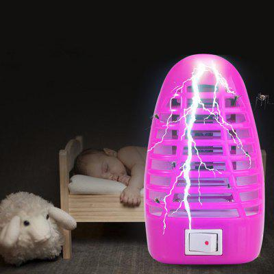 BRELONG HT - 21 LED Mosquito Killer Lamp