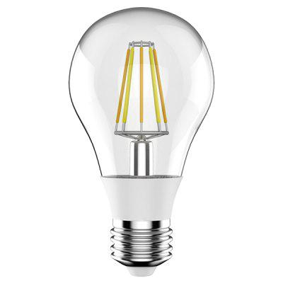 LF04W - 1 Smart LED žárovka 4,5W 350LM 2700 - 6500K