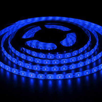 BRELONG 2835 DC12V 5M 300 LED Light Strip