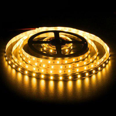 BRELONG 2835 DC 12V 300 LED-Lichtleiste 5M
