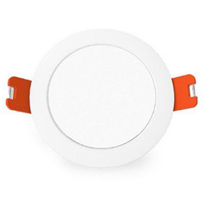 Yeelight YLSD01YL Smart Downlight 220V 4W gaaseditie (Xiaomi Ecosystem Product)