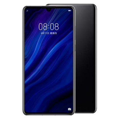 HUAWEI P30 4G Phablet Global Version Image