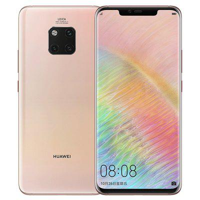 HUAWEI Mate 20 Pro 4G Phablet Global Version Image