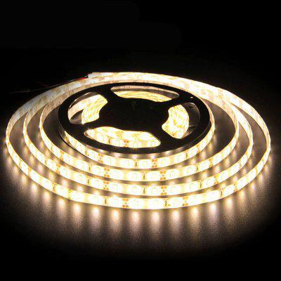 BRELONG 2835 DC 12V 300 Tira de Luz LED 5M