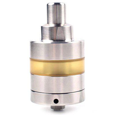 KayFun Lite Rta Oil Storage Atomizer 24mm
