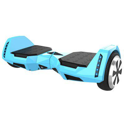R5U Self Balance Scooter
