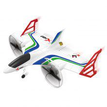 Shop RC Airplanes Online | Gearbest USA