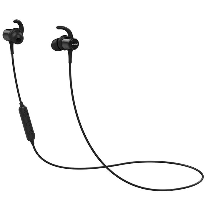 Xiaomi QCY M1C Bluetooth Earphones