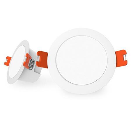 Yeelight YLSD01YL Smart Downlight