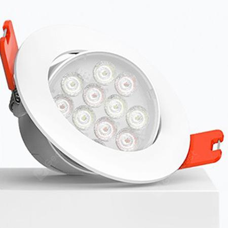 Yeelight YLSD04YL Smart Spotlight