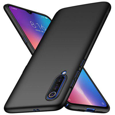 Naxtop Hard PC Phone Case para Xiaomi Mi 9 Explorer