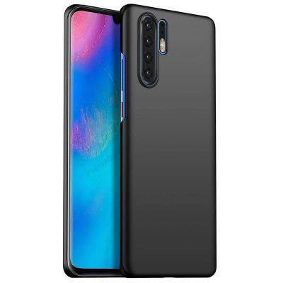 Naxtop Hard PC Phone Case voor Huawei P30 Pro