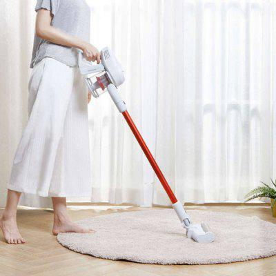 JIMMY JV51 Handheld Wireless Powerful Vacuum Cleaner