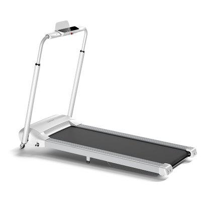 Smart Run WiFi Folding Treadmill from Xiaomi youpin