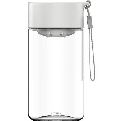 FunHome Lightweight Drop Resistant Cup from Xiaomi youpin