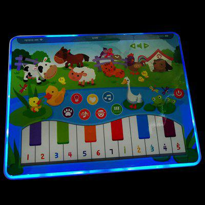 YS2602B English Tablet Learning Machine