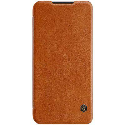 NILLKIN Flip Leather Protective Phone Case