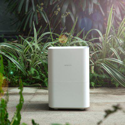 Smartmi Evaporative Whole House Air Humidifier with 4L Capacity ( Xiaomi Ecosystem Product )