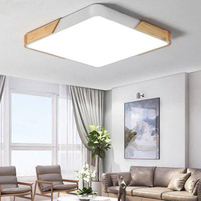 XM8310 Living Room Ceiling Lamp 85 - 265V