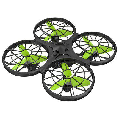SYMA X26 Automatic Obstacle Avoidance RC Drone