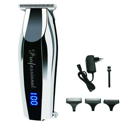 ZP - 682 Electric Hair Trimmer