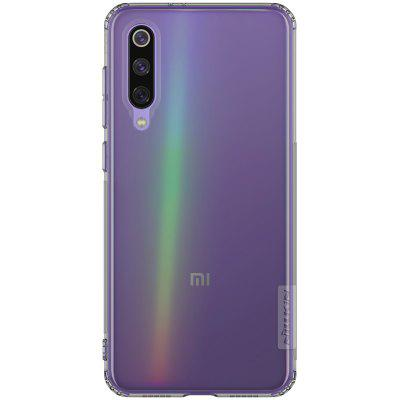 Nillkin Soft TPU Phone Case for Xiaomi 9 SE