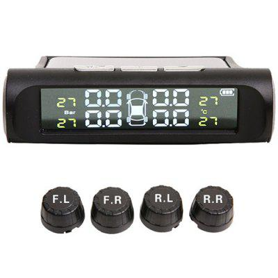 LT - 468 Stable Durable Tire Pressure Monitoring System