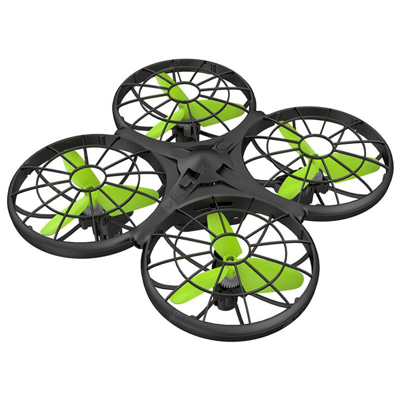 SYMA X26 Automatic Obstacle Avoidance RC
